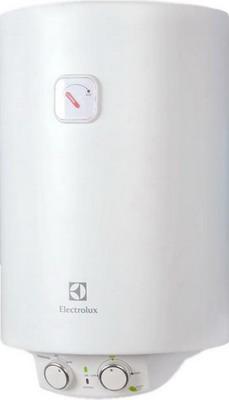 Водонагреватель накопительный Electrolux EWH 100 Heatronic DryHeat водонагреватель electrolux ewh 100 formax