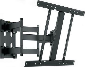 Кронштейн для телевизоров Holder LCD-SU 6602