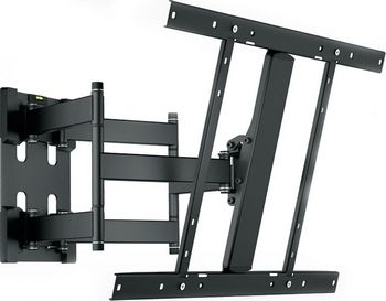 цены на Кронштейн для телевизоров Holder LCD-SU 6602 в интернет-магазинах