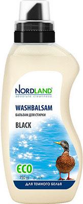 Средство для стирки NORDLAND 391084 средство для стекла и зеркал nordland 391329