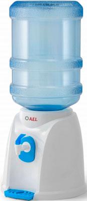 Фото Диспенсер для налива воды AEL. Купить с доставкой