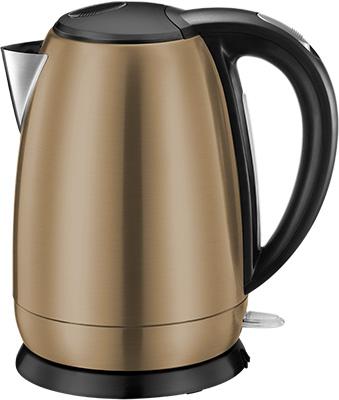 Чайник электрический Midea МК-8046 форма профессиональная для изготовления мыла мк восток выдумщики 688758 1