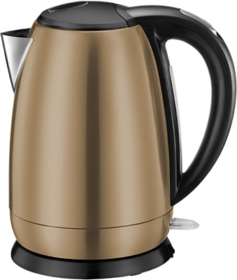 Чайник электрический Midea МК-8046