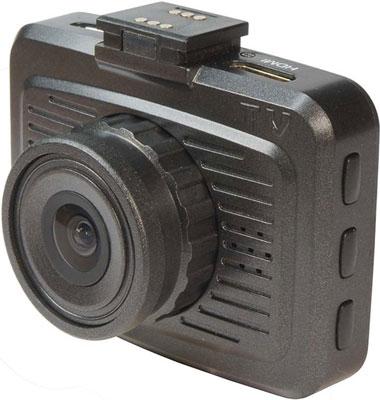Фото Автомобильный видеорегистратор TrendVision. Купить с доставкой