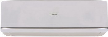 Сплит-система Toshiba RAS-12 U2KH3S-EE кондиционер toshiba ras 16ekv ee ras 16eav ee