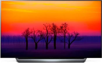 OLED телевизор LG 65 C8 oled телевизор lg oled65c6v