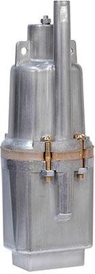 Насос Парма НВ-1/25 (аналог Ручеек-1) 02.012.00003 насос колодезный парма нв 4 16
