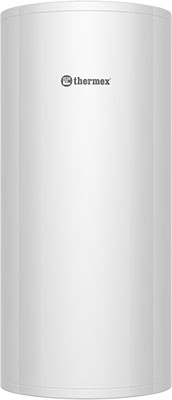 Водонагреватель накопительный Thermex Fusion 100 V b screen b156xw02 v 2 v 0 v 3 v 6 fit b156xtn02 claa156wb11a n156b6 l04 n156b6 l0b bt156gw01 n156bge l21 lp156wh4 tla1 tlc1 b1
