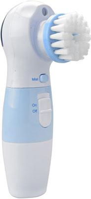 Аппарат для очищения кожи 4 в 1 Gezatone Super Wet Cleaner PRO жидкость для генераторов эффектов martin pro pro smoke super fluid