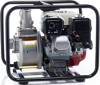 Насос KOSHIN STH-50 X мотопомпа бензиновая водяной насос etalon gpl 20 мп 600