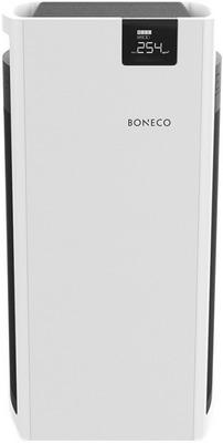 Воздухоочиститель Boneco P 700 гигрометр boneco 7057 page 2
