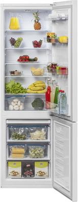 Двухкамерный холодильник Beko CSKR 5379 MC0W