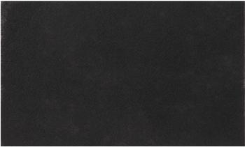 Угольный фильтр Lex N5 фильтр угольный lex s2 для вытяжек lex sida 2m page 8