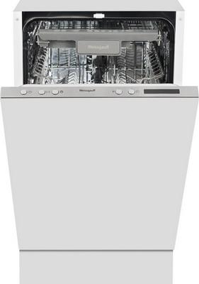 Полновстраиваемая посудомоечная машина Weissgauff BDW 4140 D weissgauff hvb 675