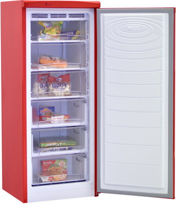 Морозильник Норд DF 165 RAP норд df 150