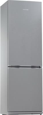 Двухкамерный холодильник Snaige RF 36 SM-S1MA 21 двухкамерный холодильник snaige rf 31 sm s1ci 21