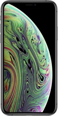 Мобильный телефон Apple iPhone Xs 256 GB Space Grey (MT9H2RU/A)