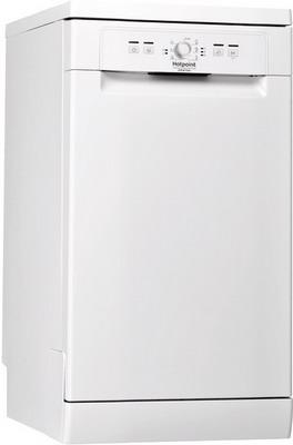 Посудомоечная машина Hotpoint-Ariston HSCFE 1B0 C RU посудомоечная машина hotpoint ariston lsfk 7b 09 c ru