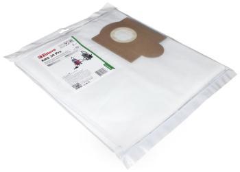Набор пылесборников Filtero KRS 30 (2) Pro набор пылесборников filtero kar 15 2 pro