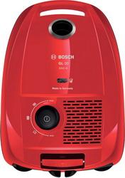 Пылесос Bosch BGL 32000 пылесос bosch bgl 35 mov 15