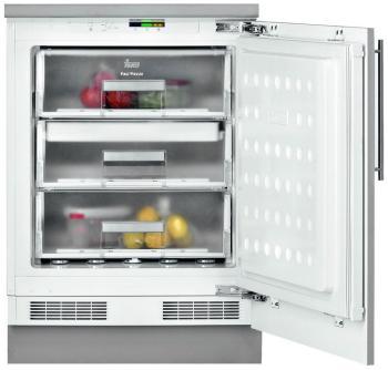 Встраиваемый морозильник Teka TGI2 120 D недорго, оригинальная цена
