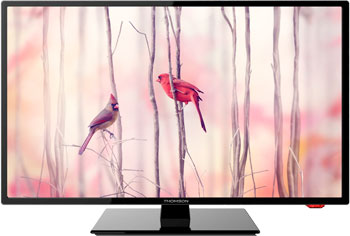 Фото LED телевизор Thomson. Купить с доставкой