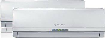Сплит-система Dantex RK-2M 24 SEGE VEGA MULTI