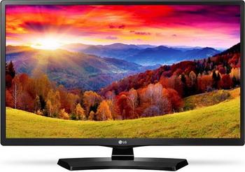 LED телевизор LG 28 MT 49 VF-PZ kupo vf 01