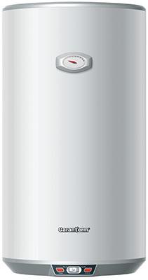 Водонагреватель накопительный Garanterm GTR 80 V водонагреватель garanterm gtr 50v круглый нержавейка