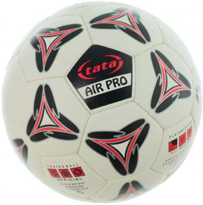 Мяч TATA PAK AIR PRO №5