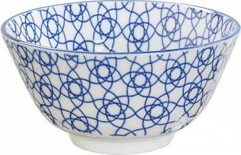 Чаша TOKYO DESIGN NIPPON комплект из 12 шт 8086