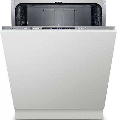 Полновстраиваемая посудомоечная машина Midea MID 60 S 320 hivi dma a fabric textile silk dome mid tweeter pmax 150w