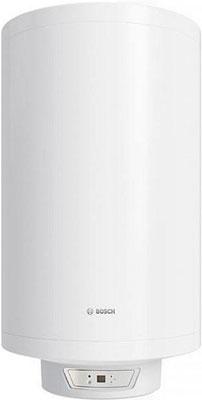 Водонагреватель накопительный Bosch Tronic 8000 T ES 120 5 2000 W BO H1X-EDWRB накопительный водонагреватель bosch tronic 8000t es 080 5 2000w bo h1x edwrb