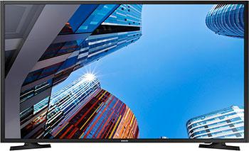 LED телевизор Samsung UE-49 M 5000 AUXRU led телевизор samsung ue 49 m 5503 auxru