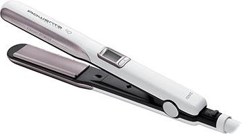 Щипцы для укладки волос Rowenta SF 7660 F0 щипцы для укладки волос rowenta sf 4402 f0 page 8