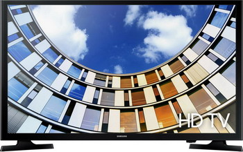 LED телевизор Samsung UE-32 M 4000 AUXRU led телевизор samsung ue75mu8000