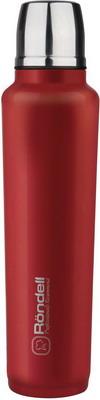 Термос Rondell Fiero RDS-910 термос laplaya traditional 35 темно зеленый 1 8 л
