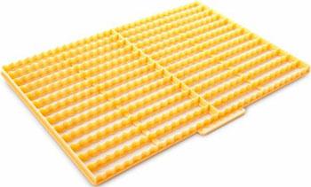 Формочка для палочек Tescoma DELICIA 630895 противень для выпечки tescoma delicia 46 x 30см 623014