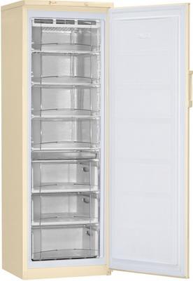 Морозильник Норд ДМ 158 710 А дм текстиль