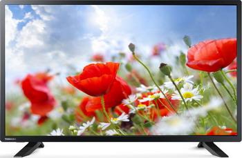 LED телевизор Toshiba 39 S 2750 EV жк телевизор supra 39 stv lc40st1000f stv lc40st1000f