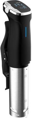 Су вид Gemlux GL-SV 800 BLR xmt 800 pv sv digits display alarm ssr controller temperature control meter m6 k type 2m thermocouple ssr 25da