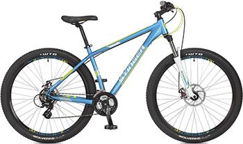 Велосипед Stinger 29'' Reload D 18'' синий 29 AHD.RELOADD.18 BL7