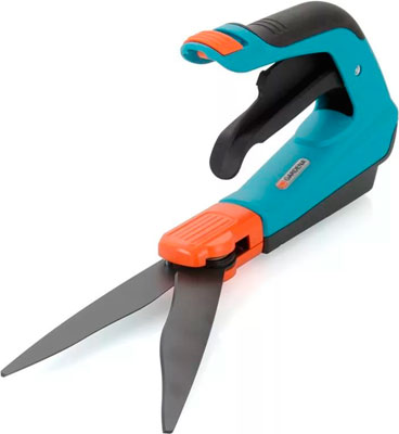 Ножницы Gardena поворотные Comfort Plus 08735-29 цена