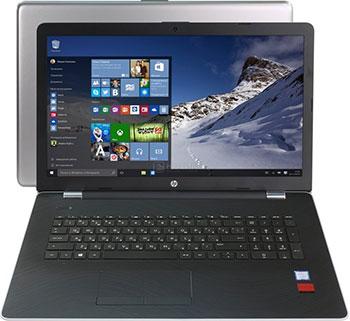 Ноутбук HP 17-ak 015 ur (1ZJ 18 EA) Natural Silver ea l390h1 l390h1 1 1 eb ec l320b1 l390h1 1 1 ea used disassemble page 8