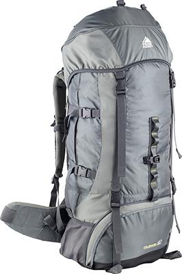 Рюкзак походный TREK PLANET Colorado 80 70565 стоимость