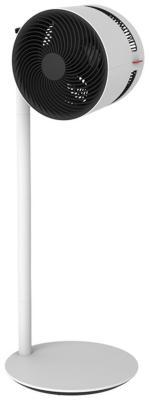 Вентилятор Boneco Air shower F 230 white куртка alcott alcott al006emldm23