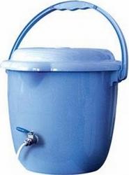 цены  Настольная система Гейзер Дачник для жесткой воды (62019)