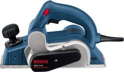 Рубанок Bosch GHO 15-82 0601594003 рубанок bosch gho 26 82 d 06015a4301