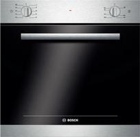 Встраиваемый газовый духовой шкаф Bosch HGN 10 E 050 bosch hba 10 b 250 e