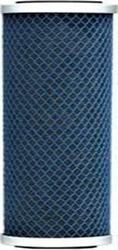 Сменный модуль для систем фильтрации воды Гейзер ММВ-10 BB (27052) цена и фото
